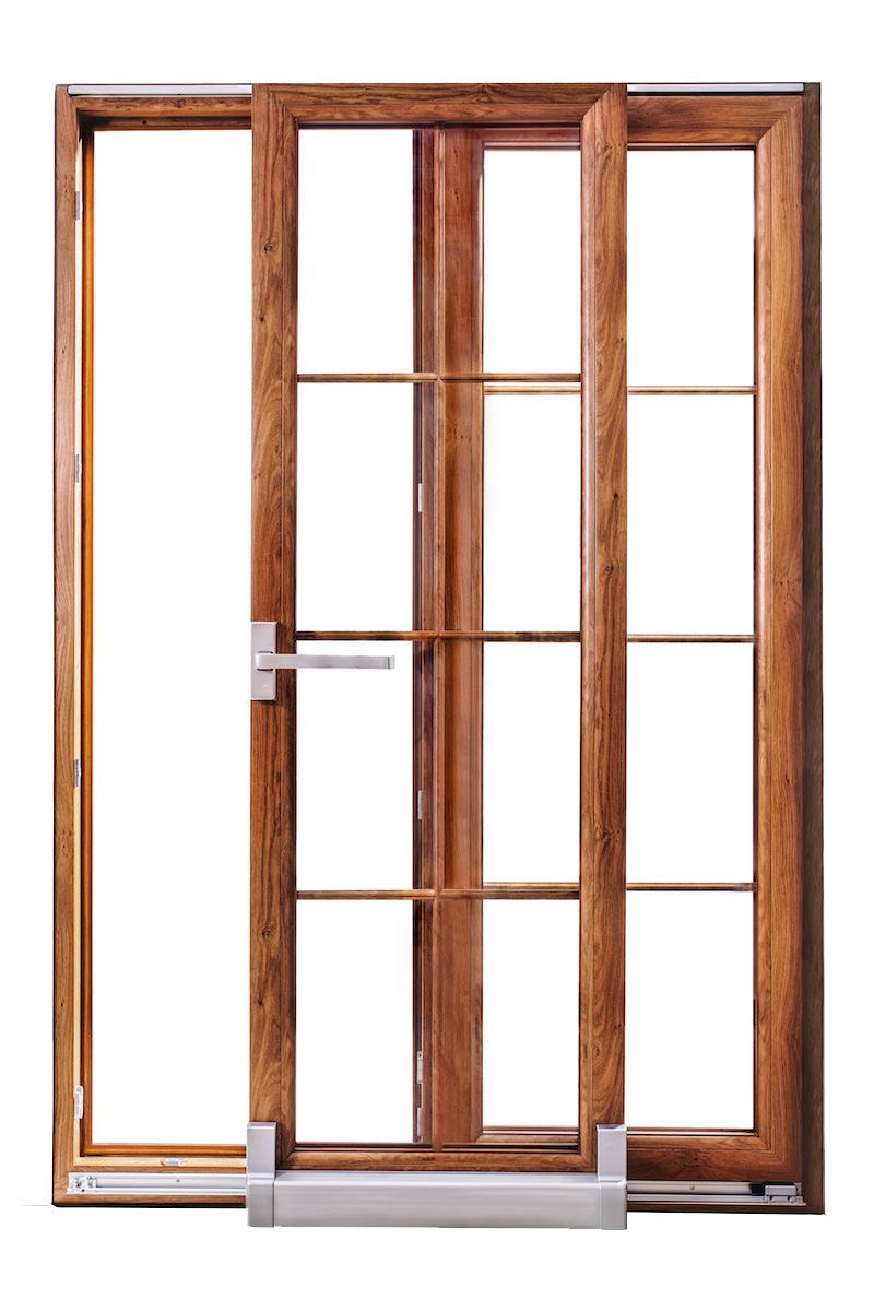 Posuvné dvere PSK