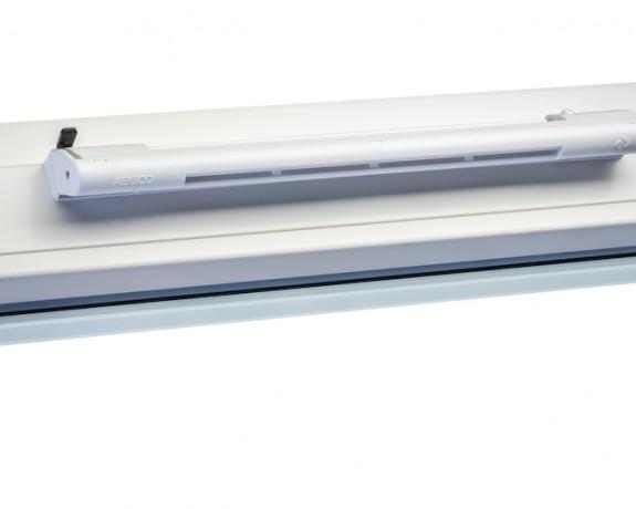 Hygroskopický-vetrák-Aereco-EMM-1